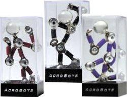 acrobot_2.jpg
