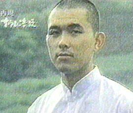 豊田亨 8番目の死刑確定 : 【閲...