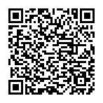 ケータイ用QRコード