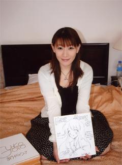 後藤邑子の画像 p1_20