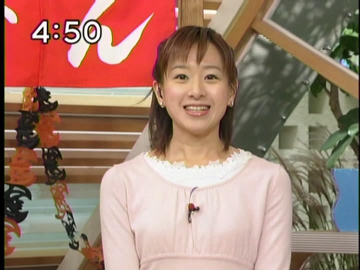 山本舞衣子の画像 p1_18