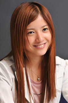 http://image.blog.livedoor.jp/vignaud/imgs/e/e/ee6fedc1.jpg