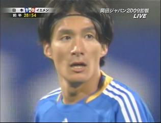 田中達也の画像 p1_17