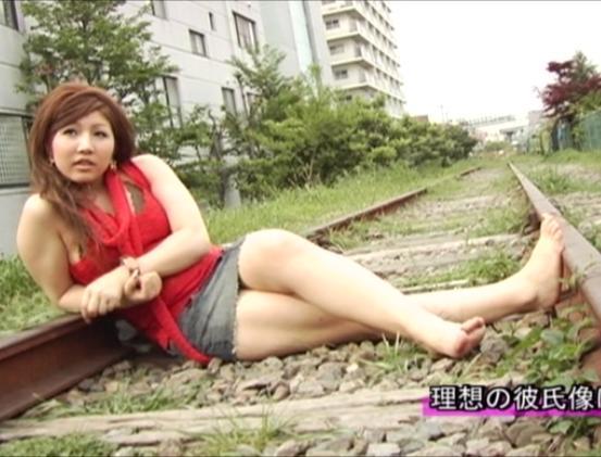 ブスのエロ画像ください [無断転載禁止]©2ch.netYouTube動画>1本 ->画像>375枚