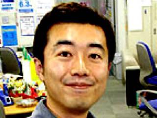 西脇亨輔の画像 p1_6