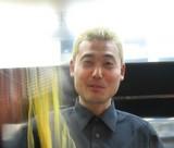 斑鳩坂井氏