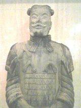 中国歴代王朝展2