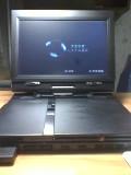 PS2モニター