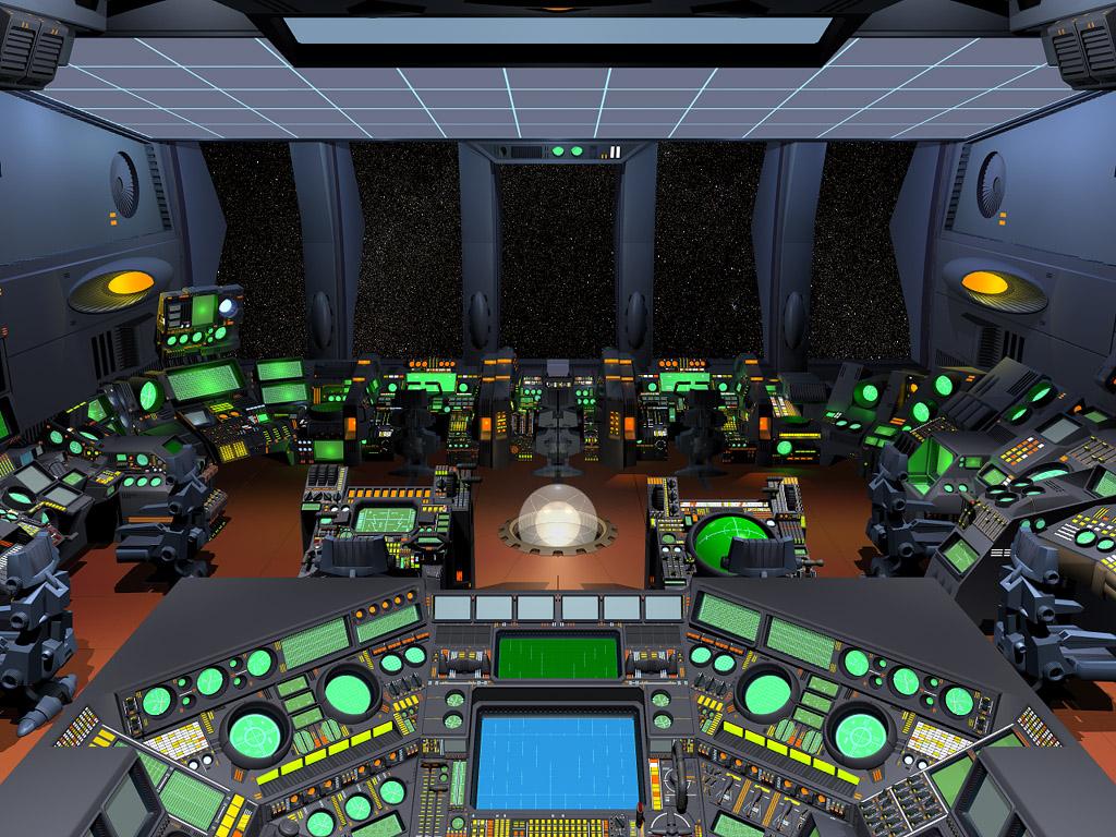 宇宙戦艦ヤマトの画像 p1_27