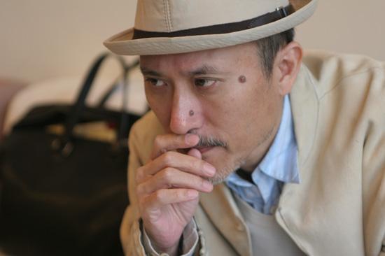 Yukihiro Takahashi | 高橋 幸宏 | タカハシ ユキヒロ | たかはし ゆきひろ