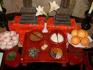 Buddhist Food | RM.