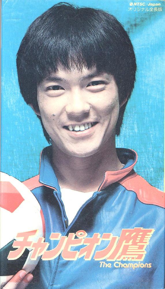 ユン・ピョウの画像 p1_37