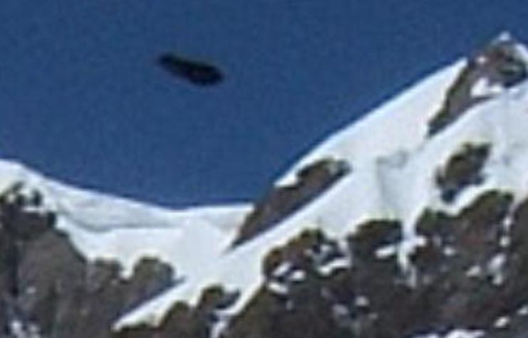 UFOenlargd