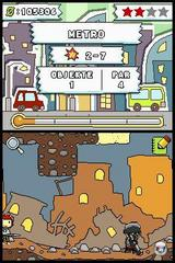 ScribblenautsDated001