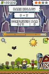 ScribblenautsDated007