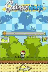 ScribblenautsDated003