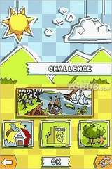 ScribblenautsDated004