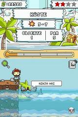 ScribblenautsDated002