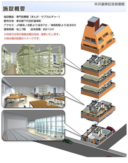facility_mainimg1