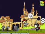 ScribblenautsDated005