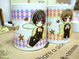 Cup--