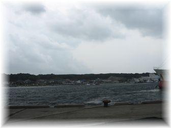 11.7江ノ島2