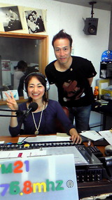 沖縄ラジオ