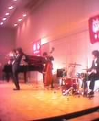 http://image.blog.livedoor.jp/yasukpp/imgs/4/7/47eb4f2e.jpg
