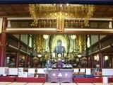 世阿弥関連の寺