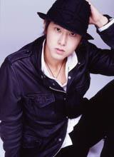 帽子yoonhoくん^^*