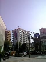 1fc49505.jpg