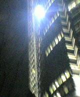 050402-201259.jpg