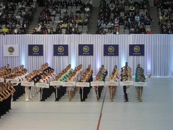 全国大会-5