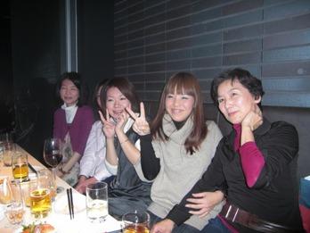 町田忘年会-5