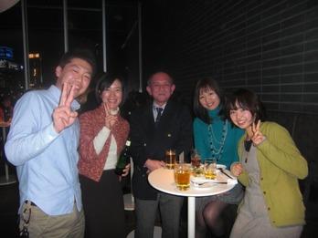 町田忘年会-2