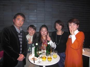 町田忘年会-4