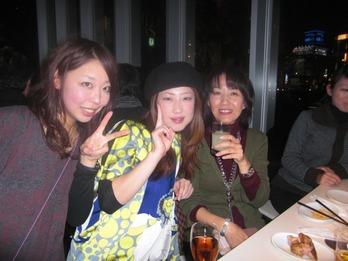 町田忘年会-7