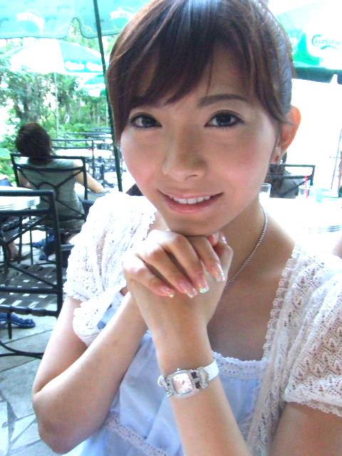 成嶋早穂の画像 p1_30