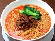 tanntann麺