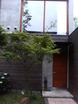 niki20050722_01