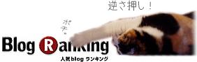 ブログランキング
