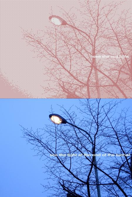 街の明かりがとてもキレイね横浜・・・じゃない・・・
