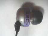 Plug08