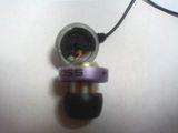 Plug11