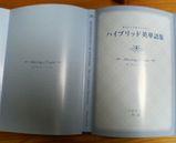 93cf0a5d.jpg
