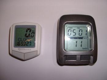SC-M300&サーファスSI-1