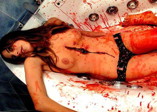(グロ注意)女の子の解剖・内臓画像 6体目xvideo>1本 YouTube動画>9本 ニコニコ動画>1本 dailymotion>1本 ->画像>248枚